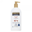 Deals List: Gold Bond Eczema Hand And Body Lotions Unscented 14oz