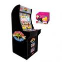 Deals List: Arcade1Up Street Fighter 2 Machine + Retro Blast