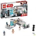 Deals List: LEGO Star Wars Hoth Medical Chamber 75203