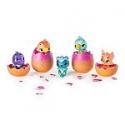 Deals List: Hatchimals CollEGGtibles, 4 Pack + Bonus, Season 4 Hatchimals CollEGGtible