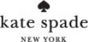 Deals List: @kate spade