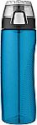 Deals List: Thermos 24 Ounce Tritan Hydration Bottle with Meter, Teal