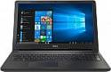 """Deals List: Dell i5570-5279SLV-PUS 15.6"""" FHD Touch Laptop (i5-8250U 8GB 1TB W10)"""