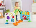 Deals List: Mattel Laugh & Learn Crawl-Around Learning Center