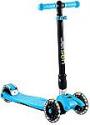 Deals List: Jetson Twin Wheel Folding Kick Scooter (Assorted Colors)