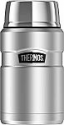 Deals List: Thermos Stainless King 24 Ounce Food Jar, Stainless Steel