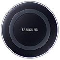 Deals List: Samsung EP-P1100BBEGWW Wireless Charger Pad Slim