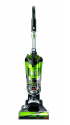 Deals List: Bissell Pet Hair Eraser 1650A Upright Vacuum with Tangle Free Brushroll
