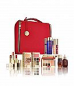 Deals List: Estee Lauder Holiday Blockbuster Purchase with Purchase