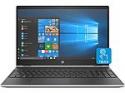 "Deals List: HP Pavilion X360 Convertible Laptop 15.6"" FHD Touchscreen, Intel Core i3-8130U, 1TB HDD, 16GB Intel Optane memory, 4GB SDRAM, HP Digital Pen, Windows 10 - Natural Silver - 15-cr0037wm"