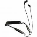 Deals List: Klipsch R6 Neckband Earbuds with Bluetooth