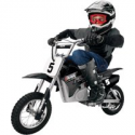 Deals List: Razor MX350 Dirt Rocket Electric Motocross Bike