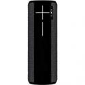 Deals List: Ultimate Ears BOOM 2 Bluetooth Waterproof Speaker