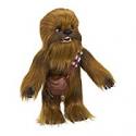 Deals List: Star Wars Ultimate Co-pilot Chewie