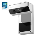 Deals List:  remo+ DoorCam World's First and Only Over The Door Smart WiFi Camera