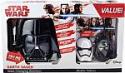 Deals List: Star Wars - Darth Vader Boombox