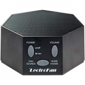Deals List: Adaptive Sound Technologies LectroFan High Fidelity White Noise Sound Machine