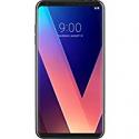 Deals List: LG V30+ 128GB 4G LTE Unlocked Smartphone