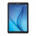 "Deals List: SAMSUNG Galaxy Tab E 9.6"" 16GB Tablet - SM-T560NZKZXAR + $25 Google Play Credit"