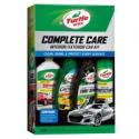 Deals List: Turtle Wax Car Care Kit
