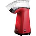 Deals List: Nostalgia Electrics APH200 Air Pop Popcorn Popper