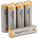 Deals List: Up to 25% off AmazonBasics Electronics and Accessories