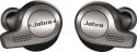 Deals List: Jabra - Elite 65t True Wireless Earbud Headphones - Titanium Black