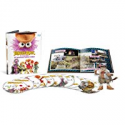 Deals List: Fraggle Rock: The Complete Series Blu-ray