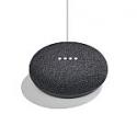 Deals List: Google Home Mini
