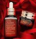 Deals List: @Estee Lauder