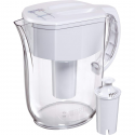 Deals List: Brita Standard Water Filter, Standard Replacement Filters for Pitchers and Dispensers, BPA Free - 6 Count
