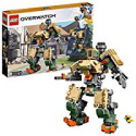 Deals List: LEGO Overwatch Bastion Figure (602 Piece)