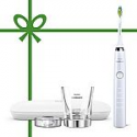 Deals List: Philips Sonicare DiamondClean Classic Rechargeable Electric Toothbrush, HX9331/43