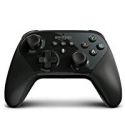 Deals List: Amazon Fire TV Game Controller with Voice Search (Compatible with Fire TV Stick)