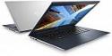 Deals List: Dell Vostro 14 5471 Laptop (i7-8550U 8GB 128GB+1TB Radeon 530 1080p)