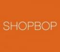 Deals List: @Shopbop
