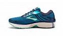 Deals List: Brooks Adrenaline GTS 18 Men's & Women's Running Shoes