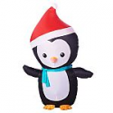 Deals List: Airblown Inflatable Panda, 3.5ft Tall