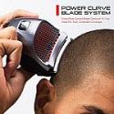 Deals List: Remington HC4250 Shortcut Pro Self-Haircut Kit, Hair Clippers, Hair Trimmers, Clippers, (13 pieces)