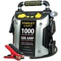 Deals List: Stanley 1000-Amp Peak Jump Starter with Compressor