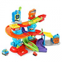 Deals List: VTech Go! Go! Smart Wheels Launch and Chase Police Tower