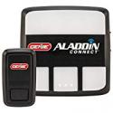 Deals List: Genie Aladdin Connect Smartphone Enabled Garage Door Controller