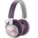 Deals List: Bang and Olufsen Beoplay H4 Wireless Headphones