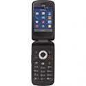 Deals List: ZTE Z233VL 4G LTE Phone Refurb