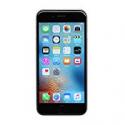 Deals List: Apple iPhone 6s Plus 32GB 5.5-in Smartphone
