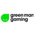 Deals List: @GreenManGaming.com