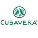 Deals List: @Cubavera