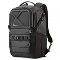 Deals List: Lowepro QuadGuard BP X3 Racing Drone Quadcopter Backpack