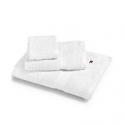 Deals List: Tommy Hilfiger All American II Cotton Bath Towel