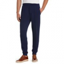 Deals List: Jos. A. Bank 1905 Collection Tailored Fit Athleisure Pants